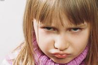 مزایا و معایب تک فرزندی