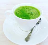 فواید سلامتی چای