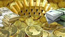 10-راز-موفقیت-در-پول-درآوردن