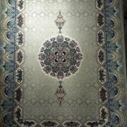 قالی ارزان شیراز