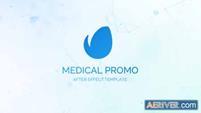 Medical Promo