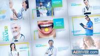 Medicals – Medicine Healthcare Slideshow