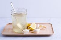 نوشیدنی مفید برای داشتن شکم صاف