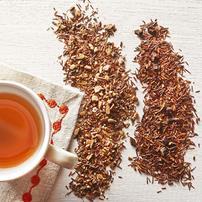 همه چیز درباره چای رویبوس