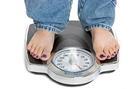 با این روش های خانگی هفته ای نیم کیلو وزن تان را کم کنید!!