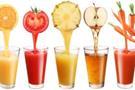 درمان شقاق با مصرف میوه