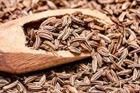 مصرف زیره ممکن است باعث ایجاد واکنش های آلرژی می شود