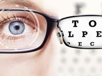 بهترین دکتر چشم پزشک در شیراز
