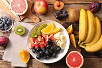 میوه چاق کننده