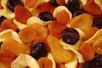 میوه های چاق کننده