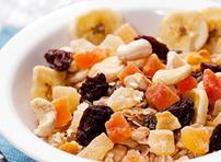 چه میوه هایی باعث چاقی میشود