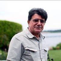 بیوگرافی استاد محمدرضا شجریان (+تصاویر)
