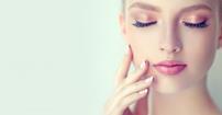 روش پاکسازی پوست بینی