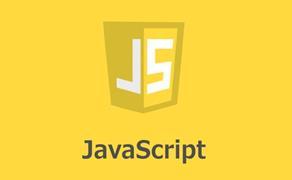 دانلود کامل آموزش برنامه نویسی جاوا اسکریپت