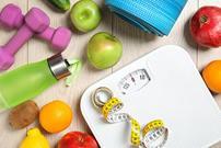 میوه های لاغر کننده چیست؟