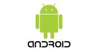 آموزش برنامه نویسی اندروید (Android) - مقدماتی