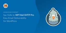افزونه ارسال ایمیل SMTP Pro