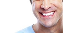بعد از اولین بروساژ دندان در مسواک زدن احتیاط کنید