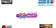 راهنمایی برای خرید اینترنتی کاندوم