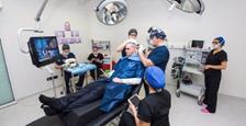10 معیار که هنگام انتخاب کلینیک کاشت مو باید در نظر گرفته شود