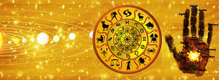 طالع بینی هفتگی (7 فروردین تا 13 فروردین 1400)