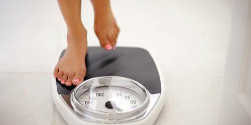 روش های خروج از استپ وزنی