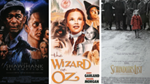 The movies should watch before death