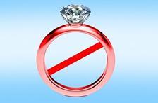 خصوصیات دخترانی که نباید با آنها ازدواج کرد!